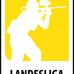 Landesliga 2017 wir kommen