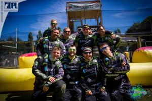 snphotography de Paintball 2016-14