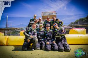 snphotography de Paintball 2016-15
